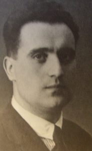 Ottocaro Weiss