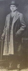 Joyce Stanislaus